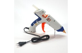 HOT MELT GLUE GUN 120w